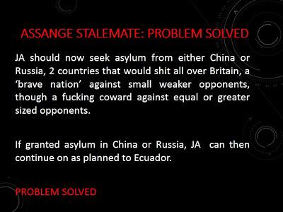 Assange+asylumn.jpg
