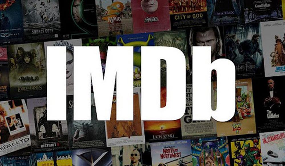 IMDb Puanlarına Göre Tüm Zamanların En iyi 250 Dizisi