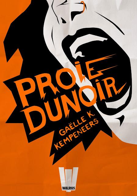 KEMPENEERS Gaëlle K. - PROIE DUNOIR - Saison 1  Proie-dunoir-HD
