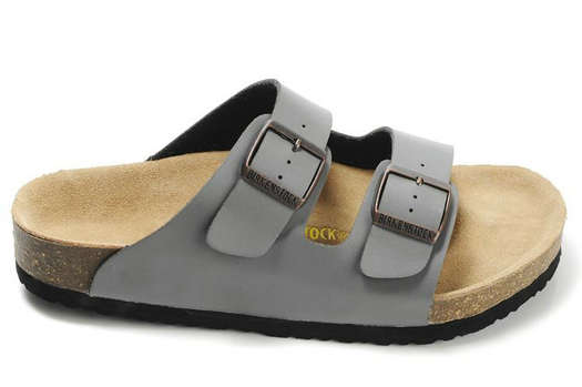 caf8e311ef0a Birkenstock Sandal  Birkenstock Sandals Good For Your Feet