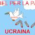 Nobel per la Pace: in lista candidati anche Vladimir Putin e Papa Francesco