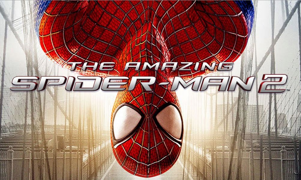 Spider-Man 2 PS3/PS4 Game ~ FREE FULL VERSION