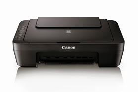Canon Pixma Mg2922 Drivers Download