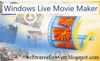 windows movie maker 6.0 free download for xp