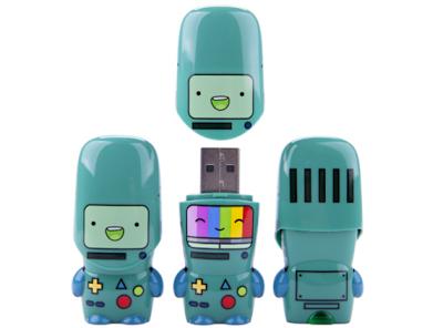 TicTocToy  Mimocos BMO Mimobot USB Flashdrive