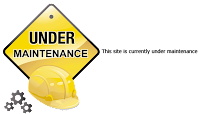 site-under-maintenance-kodeblogger