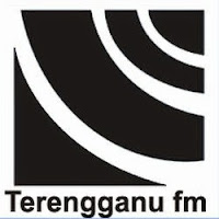 Terengganu FM Live Streaming|VoCasts - Listen  Live Radio Watch Free Tv Streaming