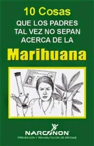http://espanol.narconon.org/fotos/verdades-sobre-marihuana.pdf