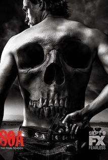 Sons of Anarchy (Temporada 7) height=