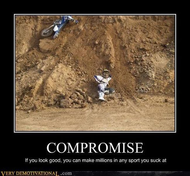 Funny Demotivational Posters - Part 49