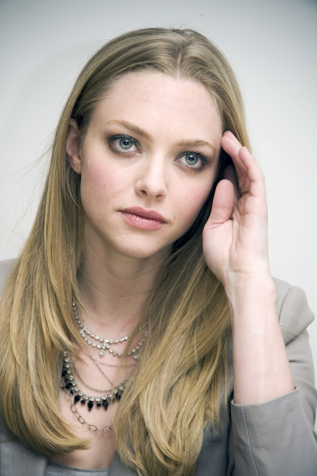 Wikimise: Amanda Seyfried Wiki and Pics Amanda Seyfried