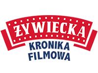 Logo konkursu Żywiecka Kronika Filmowa