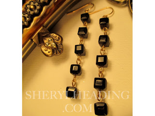 Jewelry Gifts Online by Sheryl Heading