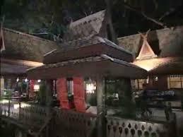 Hài Kịch Vượt Biên Giới  ( Vân Sơn, Bảo Liêm, Việt Thảo )