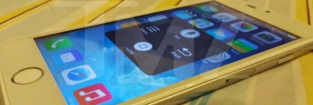 Pocket Hobby - www.pockethobby.com - #HobbyNews - Resumão da Semana - iPhone 6 e muito mais!