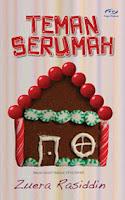 http://limauasam.blogspot.com/2013/03/teman-serumah-zuera-rasiddin.html
