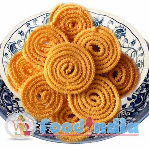 Gujarati special spicy farsan handva recipe indian food recipe tips gujarati snacks chakali recipe easy to cook at home forumfinder Images