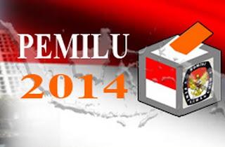 http://3.bp.blogspot.com/-5RHqRIZ8uk4/UjTVhYZdFaI/AAAAAAAAAlE/ov71Q2Hu0Es/s640/Pemilu+2014+Logo.jpg