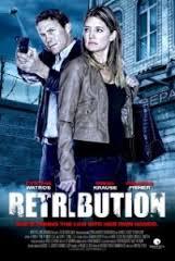Ver Retribution (2012) Online