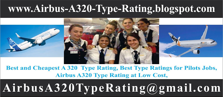 www.Airbus-A320-Type-Rating.blogspot.com
