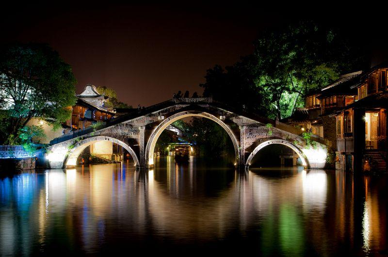 wuzhen-water-town-6