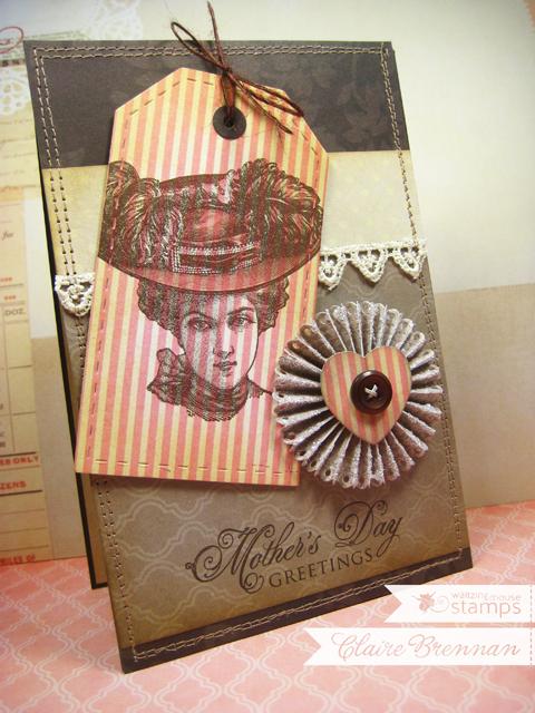 http://3.bp.blogspot.com/-5RJuVdJTeYU/VPo1w-RKqNI/AAAAAAAALSM/hAW_uUsj_nk/s1600/lady-card-front.jpg