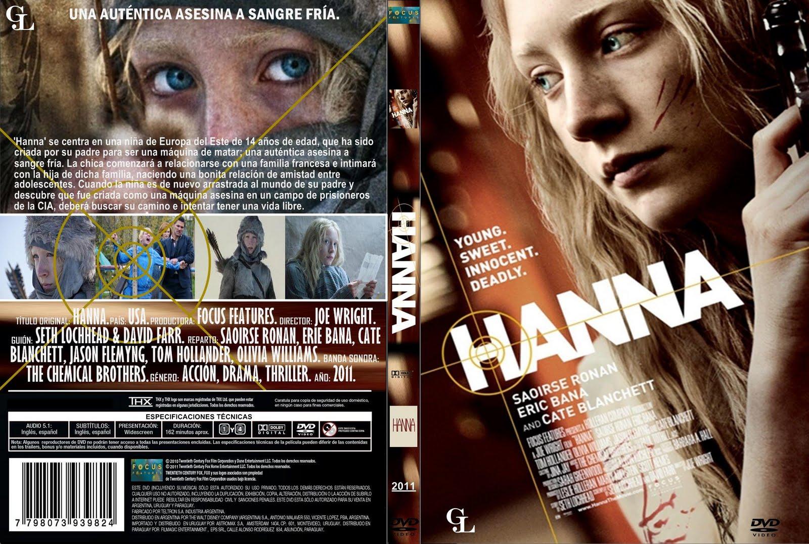http://3.bp.blogspot.com/-5RKKPoKzwZo/TgDCTQevsSI/AAAAAAAADUo/e-39VBA_-hI/s1600/Hanna_-_Custom_por_almirantebron_%5Bdvd%5D_80.jpg