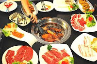 Restaurant Food Beverage Cuisine Menu Recipe Buffet Traditional Delicious Guide Popular