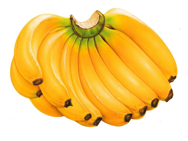 world banana day