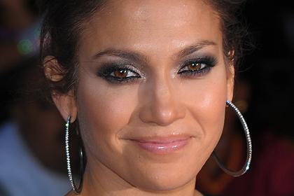 eyes for Eyes video Looks brown for Best makeup Celebrity Brown Makeup