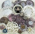 Missouri State Button Society