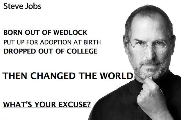 new job inspirational quotes quotesgram