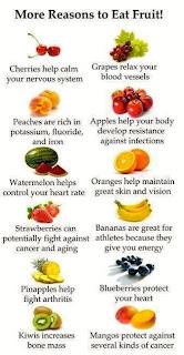 better fruit