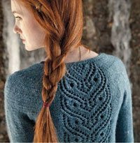 Knitting Pattern Harry Potter Jumper : The Knitting Needle and the Damage Done: The Unofficial Harry Potter Knits 20...