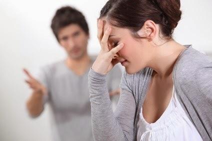 ¿Qué es el abuso psicológico / emocional?