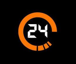 TV 24 Haber