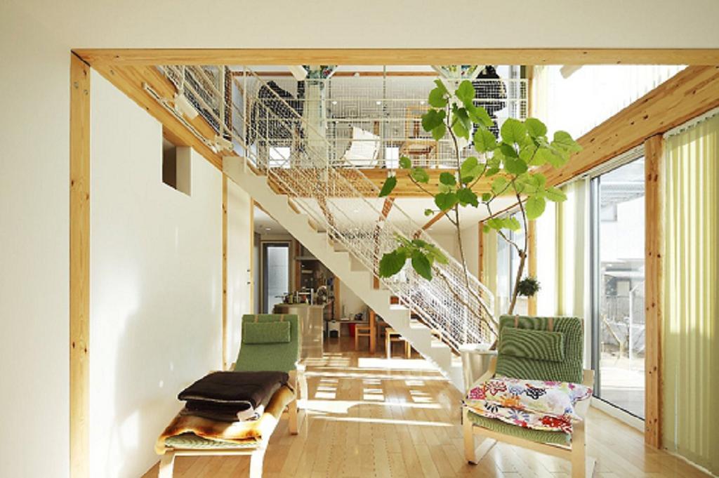 Decoracion Japonesa Moderna ~ 30 Ideas De Decoraci?n Japonesa Moderna  Decoraci?n del hogar y el