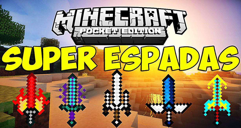 Dibujos de Minecraft para colorear - Páginas para imprimir