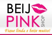 Beijo Pink