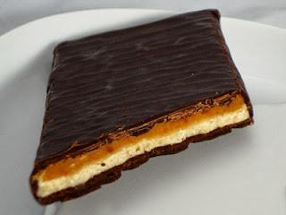 5 Cita Rasa Cokelat yang Unik dan Menarik
