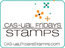 New Stamp Company!