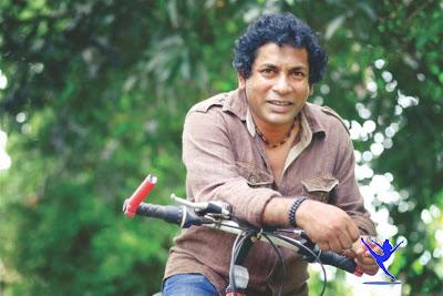 Bangla natok ghor kutum online dating 4