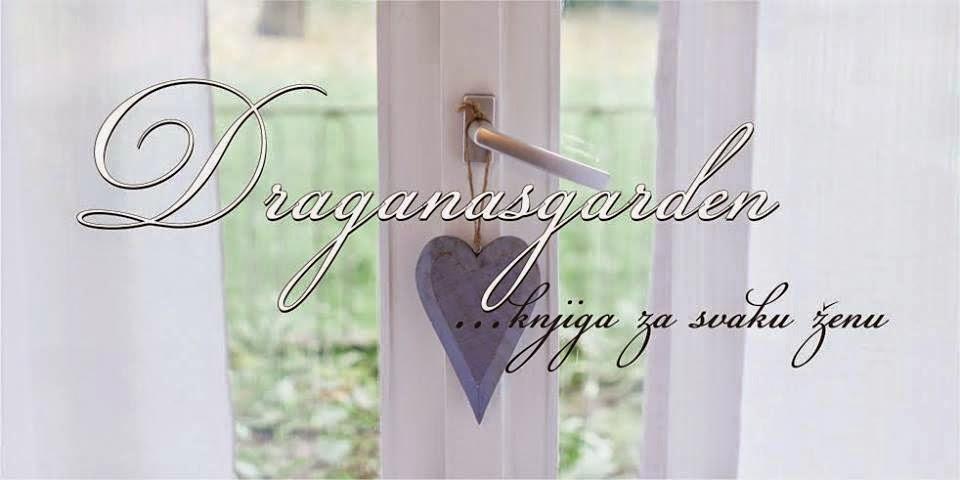 Draganasgarden