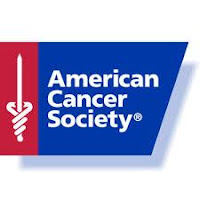California Young Cancer Survivor Scholarship Program