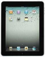 Perbedaan-iPad-dan-Galaxy-Tab