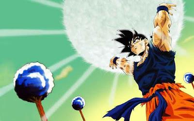Download Windows 10 Theme Anime