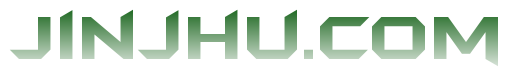jinjhu.com