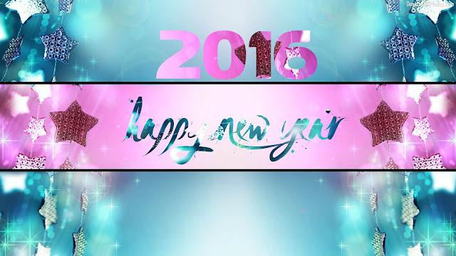 Hinh nen happy new year 2016 - hinh 10