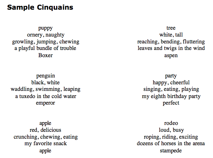 Free Worksheets how to write haiku worksheet : Search Results for u201cCinquain Templateu201d u2013 Calendar 2015