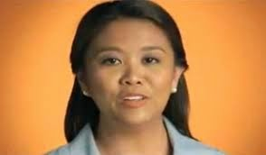 http://lahingpinay.blogspot.com/2014/09/nancy-binay-senate-bill-2398-house.html